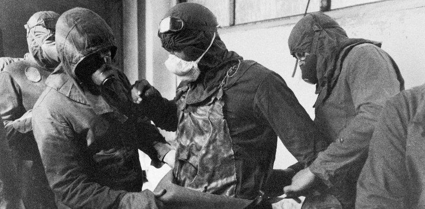 """Trzej bohaterowie, którzy poszli ratować świat. Zeszli w samo piekło Czarnobyla. Do dziś nie czują, by zrobili coś """"ekstra"""""""