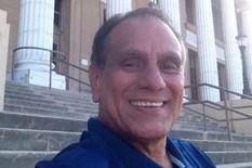 "Čovek kojem se povukao tumor sa mozga izneo ŠOKANTNO OBRAZLOŽENJE: ""Izlečile su me molitve koje su mi preplavile Fejsbuk nalog"""