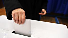 Konstytucja i prawa wyborcze - co wiesz na ten temat? [QUIZ]