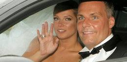 Mąż Liszowskiej zawdzięcza jej miliony!
