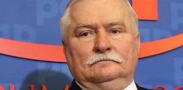 Wałęsa: PO powinna oddać władzę PiS