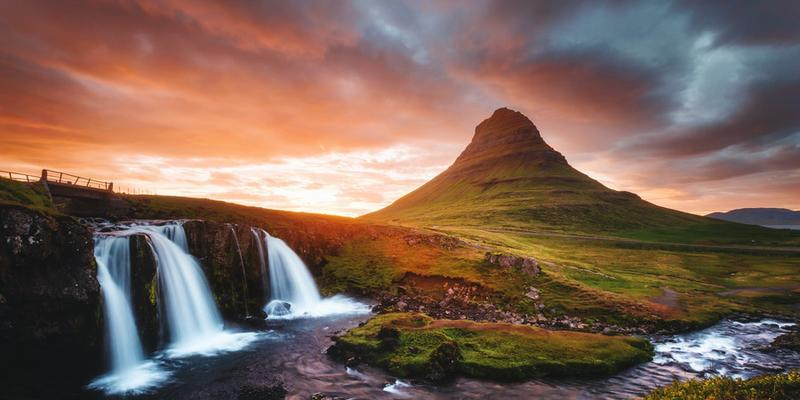 10 ciekawostek z Islandii, o których nie mieliście pojęcia