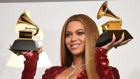 Beyoncé gwiazdą Coachelli