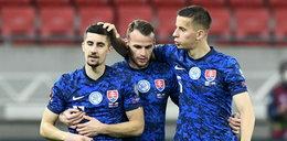 Euro 2020. Słowacja rzucona na pożarcie?