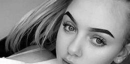 15-latka zginęła w potwornym wypadku. Poruszające słowa przyjaciół