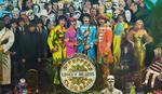 Liverpool in the sky with diamonds: Grad Bitlsa obeležava pola veka od objavljivanja kultnog albuma