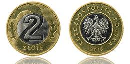 Za monetę 2 zł możesz dostać nawet 2000 zł! Wystarczy jeden drobny szczegół