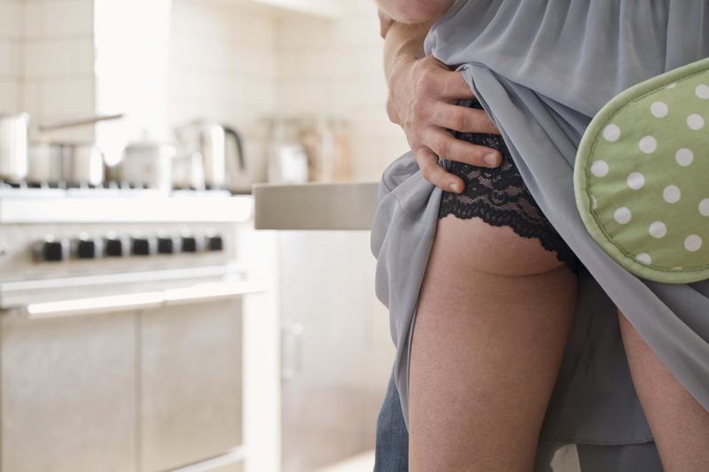 férfi anális szex pozíciókigazi első nagy fasz