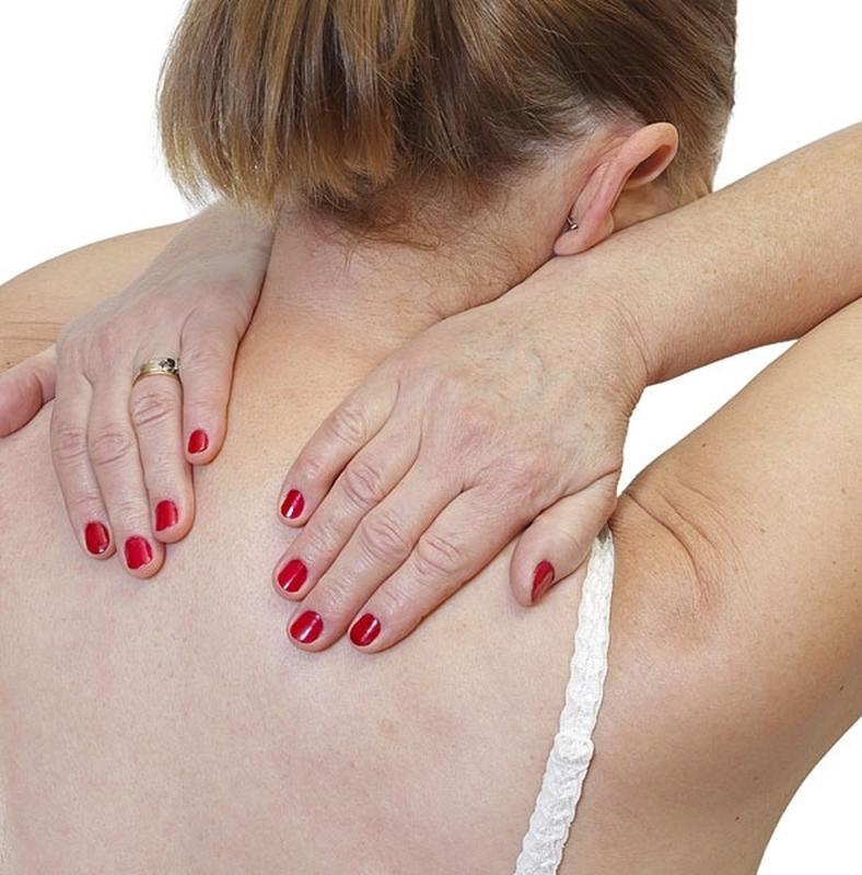 hogyan kezd fájni a karok ízületei)
