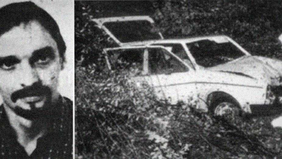 Śmierć Günthera Stolla to jedna najbardziej tajemniczych spraw kryminalnych historii Niemiec