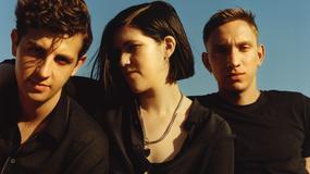 Romy Madley Croft z The xx: ludzie uwielbiają naszą muzykę, a nie mnie