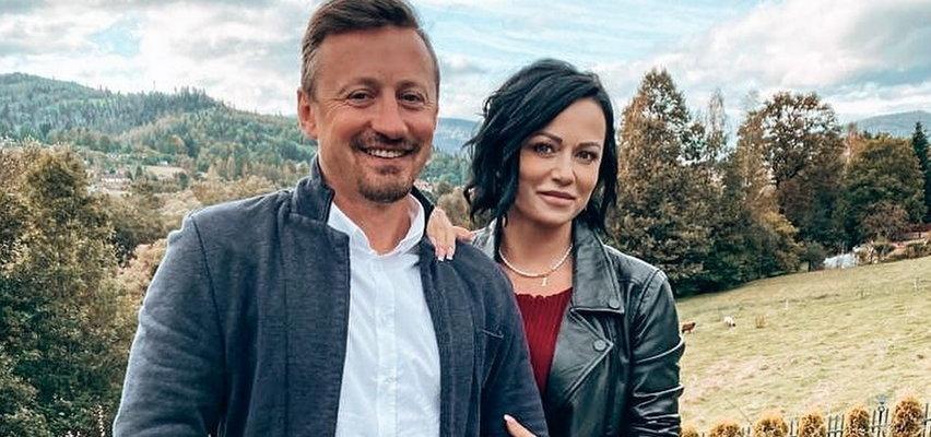 """Iza Małysz nabrała odwagi po """"Tańcu z Gwiazdami"""": Będę swoją kobiecość odkrywać w domu z mężem"""