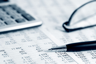 Odsetki od odszkodowania są opodatkowane PIT