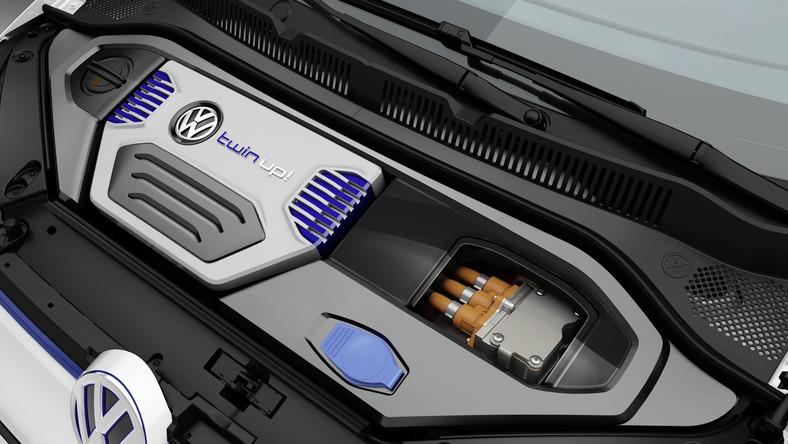 Na wystawie nie mogło zabraknąć Volkswagena. W tym roku na polski rynek wprowadzimy aż 11 nowych modeli, podczas Poznań Motor Show zaprezentujemy cztery z nich. - powiedział Tomasz Tonder, kierownik do spraw PR Volkswagena.