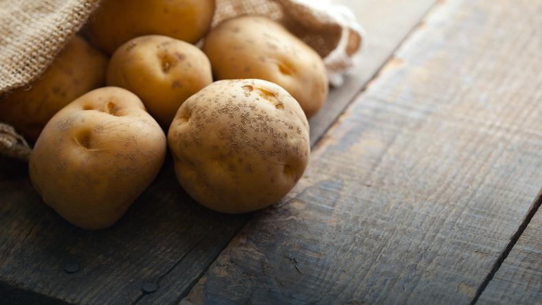 Cała prawda o ziemniakach