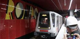 Już pięć stacji metra ma pozwolenia