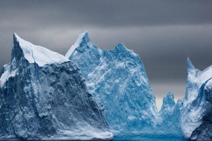 264211_antarktik-afp