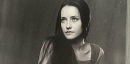 Niesamowita metamorfoza znanej polskiej aktorki