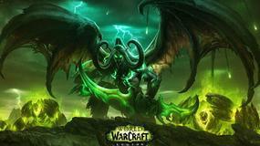 World of Warcraft – gracze wściekli na rosnące ceny usług Blizzarda