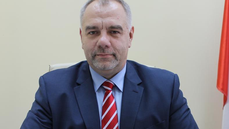 Jacek Sasin uważa, że należy poważnie rozważyć kwestię broni atomowej w Polsce