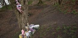 Porzucone zwłoki noworodka w lesie. Policja zatrzymała zabójców