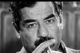 Sadam Husein