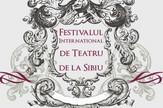 logo_fits_festivalul_international_de_teatru_sibiu_web novi sad 2021 međunarodni pozorišni festival promo