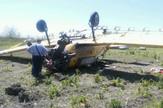 apatin avion pao