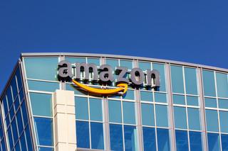 Amazon w końcu startuje nad Wisłą. Allegro będzie mieć rywala