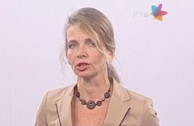 Marina Fratucan