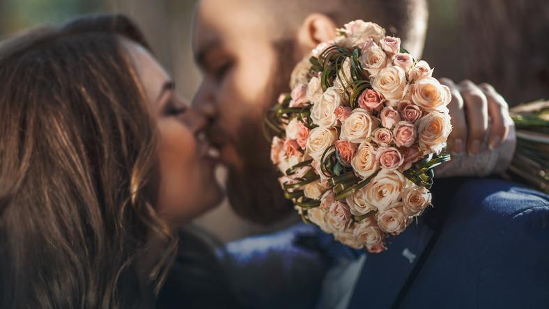 Przedślubna Lista Formalności ślub