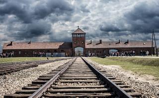 Rekordowa frekwencja w Muzeum Auschwitz. Nawet 2,3 mln zwiedzających
