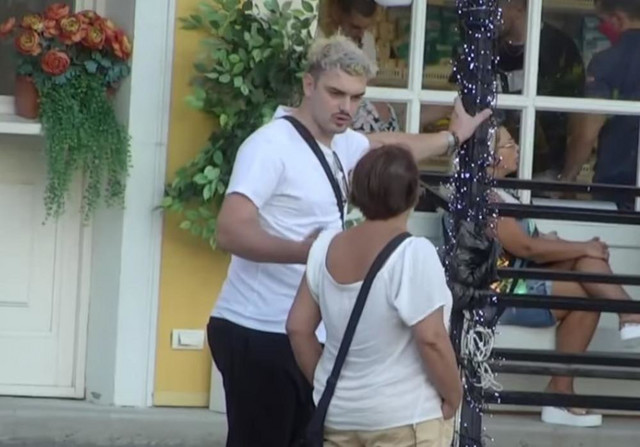 Toma i Nadica