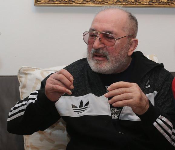 Marijan Beneš
