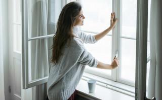 Gwarancje kredytowe ułatwią nabycie mieszkania. Analityk omawia jeden z punktów Polskiego Ładu