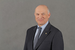 Paweł Olechnowicz został odwołany ze stanowiska prezesa Lotosu. Zastąpi go Robert Pietryszyn