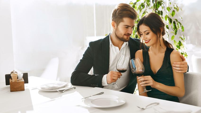 lekcje grup młodzieżowych na temat miłości i randek