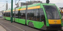 Solarisy Tramino pojadą w Lipsku!