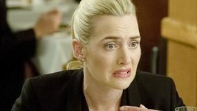Czym Hugh Jackman uwiedzie Kate Winslet?