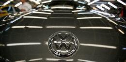 Volkswagen wycofuje auta. Mają groźną wadę!