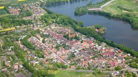 Kraina po lodowcu: Trzcińsko-Zdrój i Pojezierze Myśliborskie