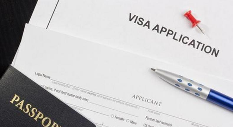 Non-graduates to get work visas to UK