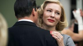 """Carol"": zobacz nowy zwiastun filmu Todda Haynesa"