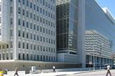 Svetska banka sedište u Vašingtonu World Bank building at Washington Wikipedia