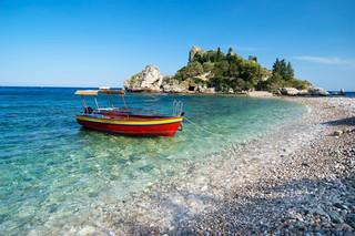 Wakacje 2020 w nowym wydaniu. Sycylia dopłaci turystom, Grecja wpuści wszystkich turystów, ale na swoich zasadach. Co z innymi krajami?