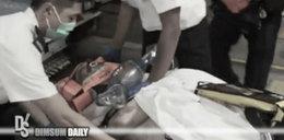 Tragiczna śmierć Polaka w Hongkongu. Znaleźli go nagiego na ulicy