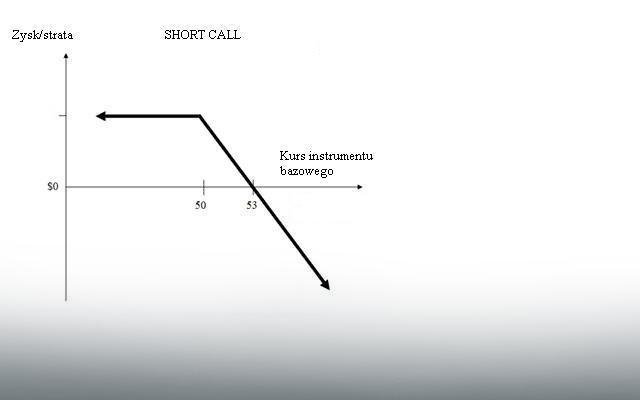 Wykres5