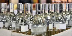 Jak wygląda produkcja wódki? Jak dużo piją jej Polacy?