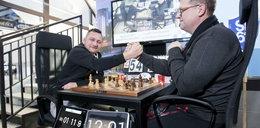 Pobili rekord Guinnessa w maratonie szachowym