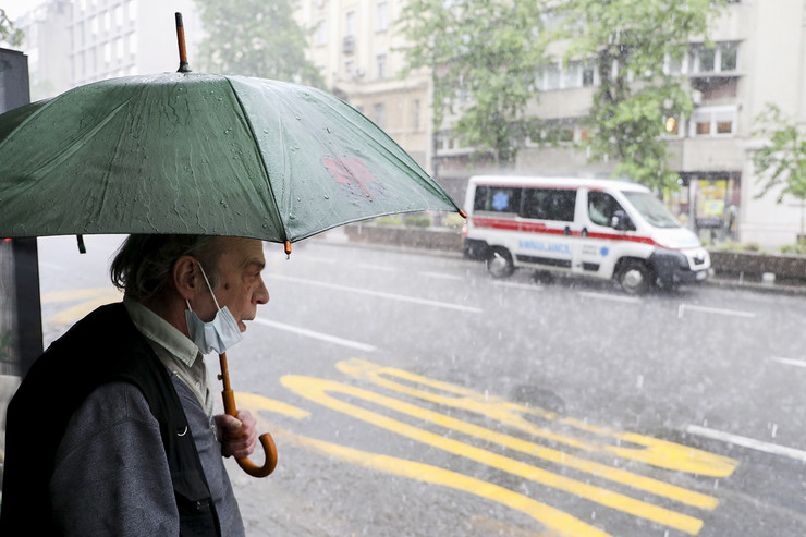 Kisa 260520  Ras foto Mitar Mitrovic0018